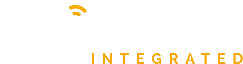 Amerex Integrated logo