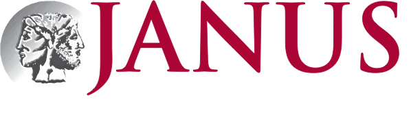 Janus Fire Systems logo