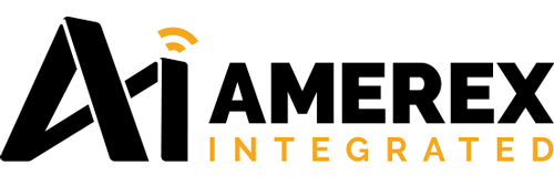 Amerex Integrated