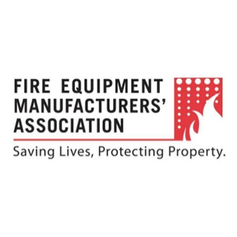 Home amerex fire new fire extinguishers save lives buycottarizona